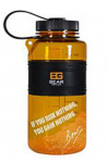 Фляга Gerber Bear Grylls Water Bottle B1405OR