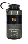 Фляга Gerber Bear Grylls Water Bottle B1405BK