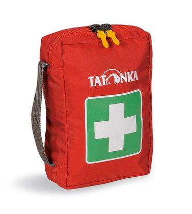 Походная аптечка Tatonka First Aid S