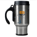 Кружка Gerber Bear Grylls The Ultimate Mug B1402SL