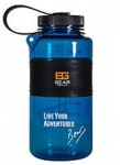 Фляга Gerber Bear Grylls Water Bottle B1405BL