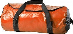 Гермосумка Duffel Dry Bag 40 L