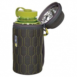 Чехол для бутылки Nalgene BOTTLE CARRIER INSULATED
