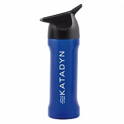 Фильтр для воды Katadyn MyBottle Purifier Blue Splash